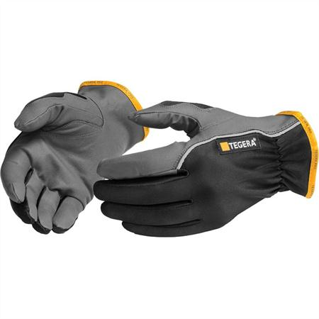 TEGERA® 9100 | Feinmechaniker-Handschuh