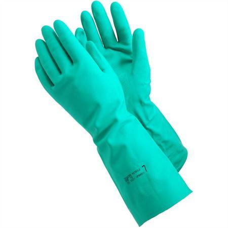 TEGERA® 48 | Nitril-Schutzhandschuh