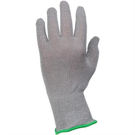TEGERA® 993 | Schnittschutzhandschuh
