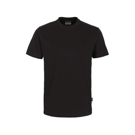 HAKRO Classic | T-Shirt
