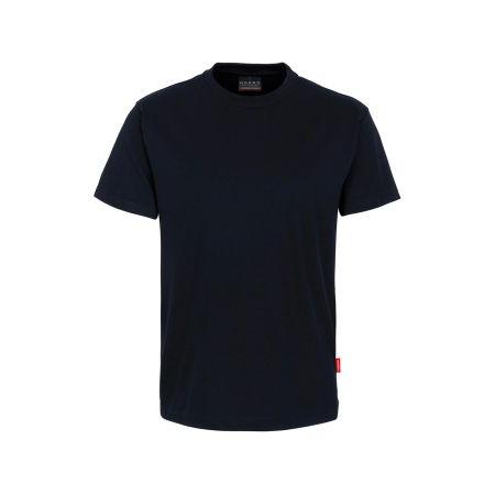 HAKRO Performance | T-Shirt