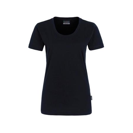 HAKRO Classic | Damen-T-Shirt