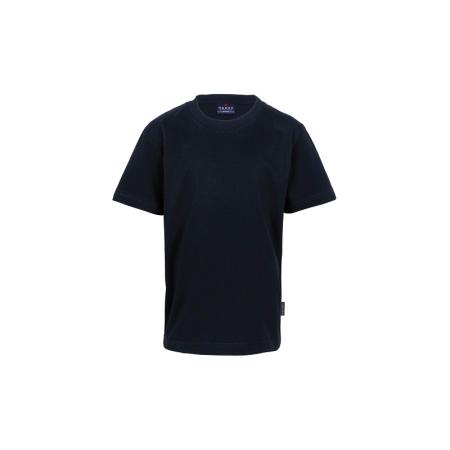 HAKRO Classic   Kinder-T-Shirt