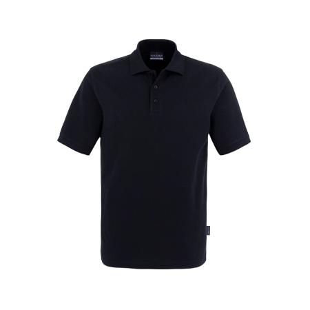 HAKRO Top | Poloshirt