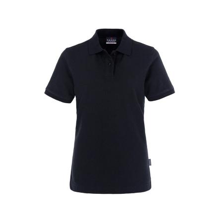 HAKRO Top | Damen-Poloshirt