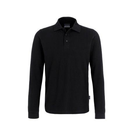 HAKRO 820 Classic | Longsleeve-Poloshirt