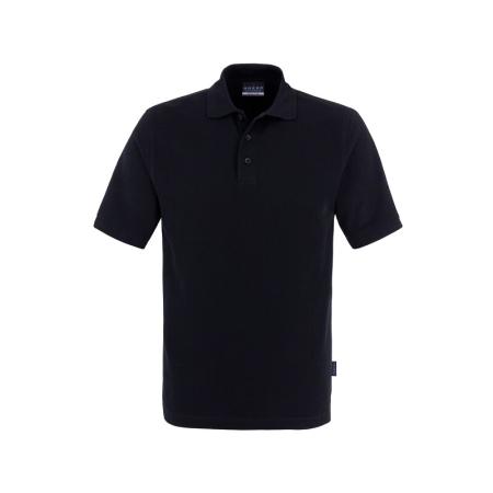HAKRO Classic | Poloshirt