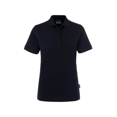 HAKRO Classic   Damen-Poloshirt