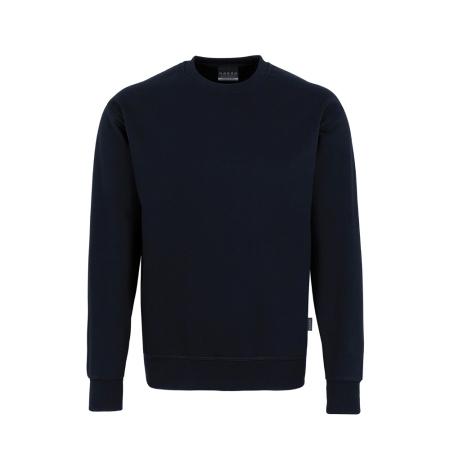 HAKRO Premium | Sweatshirt