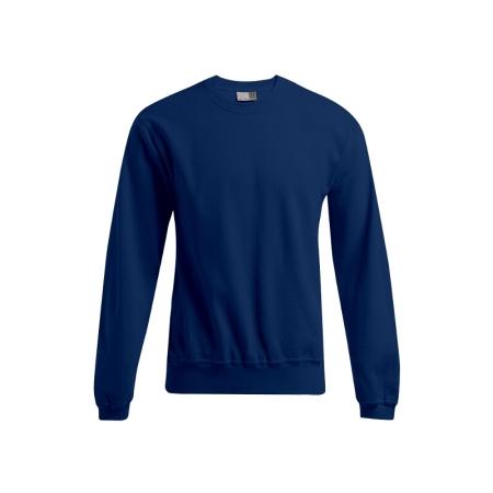 Promodoro   Sweatshirt