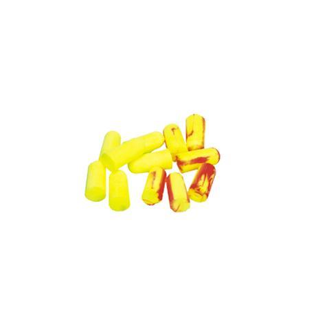 3M | E.A.R Soft Yellow Neon Gehörstöpsel