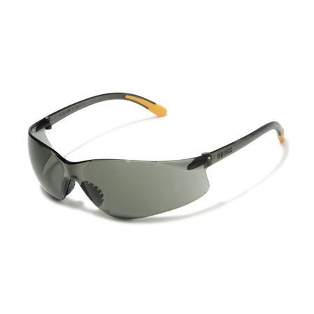 KING´S EuroSpec   Schutzbrille