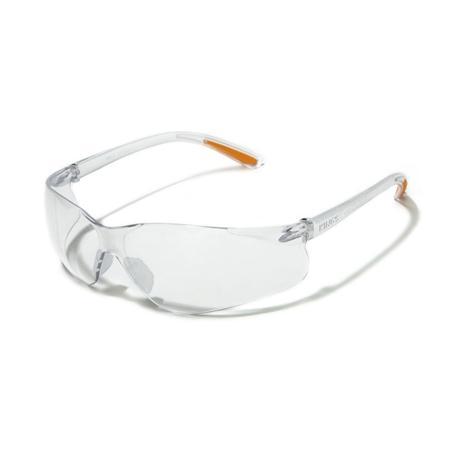 KING´S EuroSpec | Schutzbrille