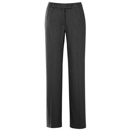 Greiff Premium | Damen-Hose Comfort Fit