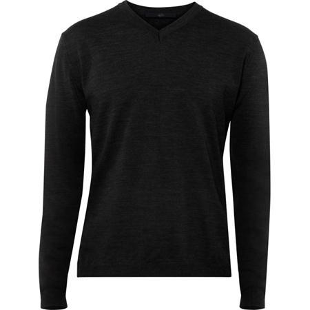 Greiff Strick   Herren-Pullover Regular Fit
