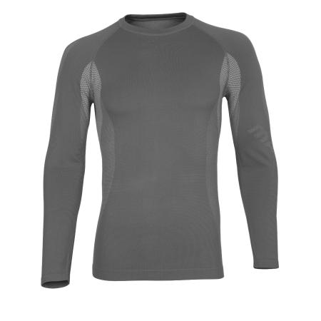 MASCOT® Young   Funktions-Unterhemd Parada