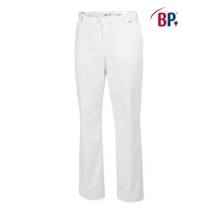BP® Med-System | Damen-Hose