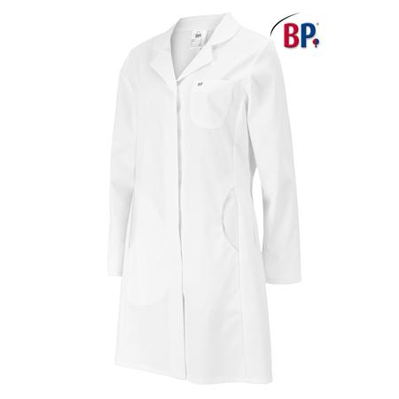 BP® Med-Fashion | Damen-Mantel 1/1 Arm