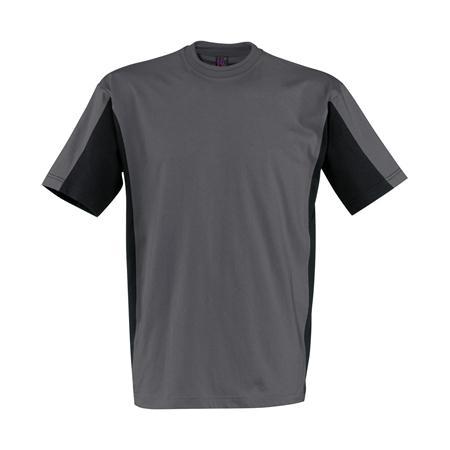 Kübler Shirt-Dress | T-Shirt
