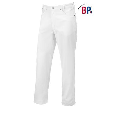 BP® Med-System | Herren-Jeans