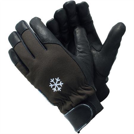 Tegera® 917   Leder/Spandex-Winterhandschuh