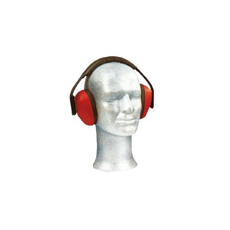 LeiKaTex   Gehörschutzkapsel EURO