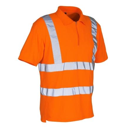 MASCOT® SAFE CLASSIC | Poloshirt Melville