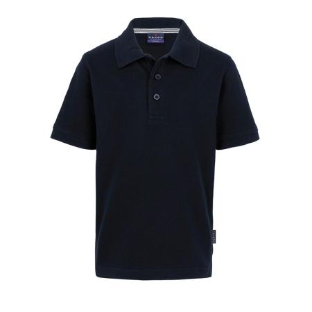 HAKRO Classic | Kinder-Poloshirt
