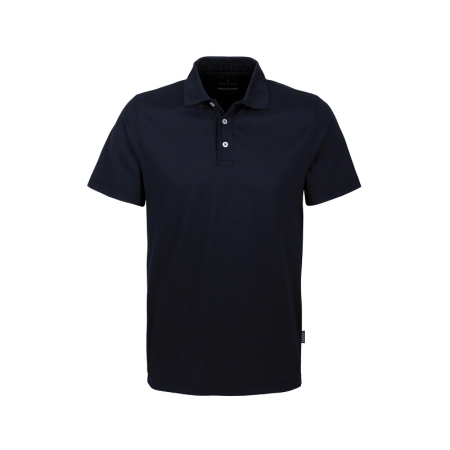 HAKRO Coolmax   Poloshirt