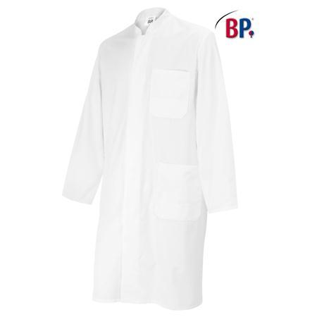 BP® Med-System | Herren-Mantel 1/1 Arm