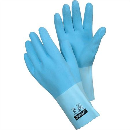 TEGERA® 8160 | Latex-Schutzhandschuh