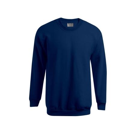 Promodoro | Sweatshirt 5099