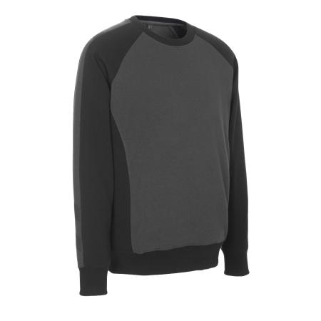 MASCOT® UNIQUE | Sweatshirt Witten