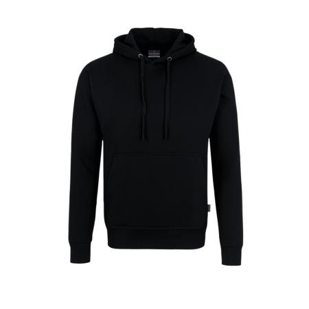 HAKRO Premium | Kapuzen-Sweatshirt