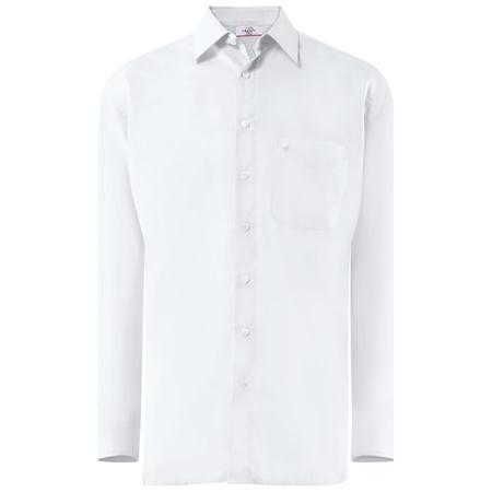 Greiff Premium | Herren-Hemd Comfort Fit