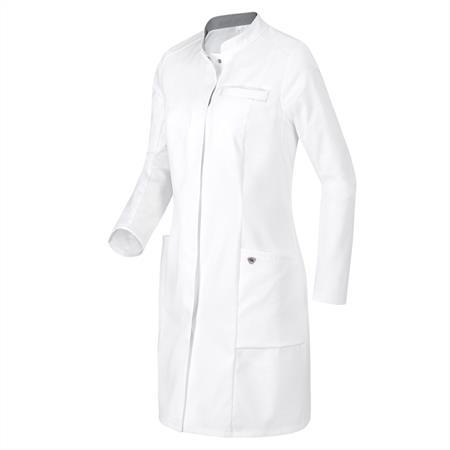 BP® Med&Care   Damen Kittel