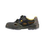 OTTER NEW BASICS Comfort   Sandale S1 ESD Pic:2