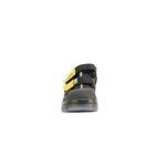 OTTER NEW BASICS Comfort | Sandale S1 ESD Pic:3