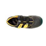 OTTER NEW BASICS Comfort | Sandale S1 ESD Pic:5