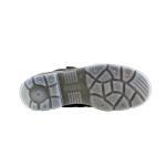 OTTER NEW BASICS Comfort   Sandale S1 ESD Pic:6
