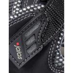 JALAS® 3820a   Sicherheitssandale S1 ESD Pic:2
