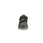 JALAS® 3820a   Sicherheitssandale S1 ESD Pic:5