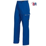 BP® Work & Wash Uni | Bundhose