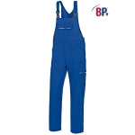 BP® Work & Wash Uni | Latzhose