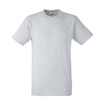 Fruit of the Loom | Heavy Cotton T-Shirt