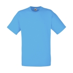 Fruit of the Loom | Value Weight T-Shirt 61-036-0