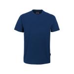 HAKRO Heavy | T-Shirt