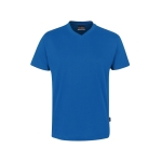 HAKRO 226 Classic | V-Shirt