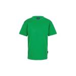 HAKRO Classic | Kinder-T-Shirt