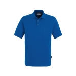 HAKRO Top | Pocket-Poloshirt